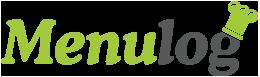 logo_takeaway